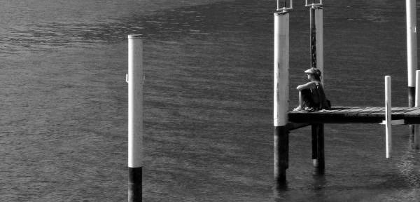 Un-pomeriggio-in-riva---L'attesa.jpg