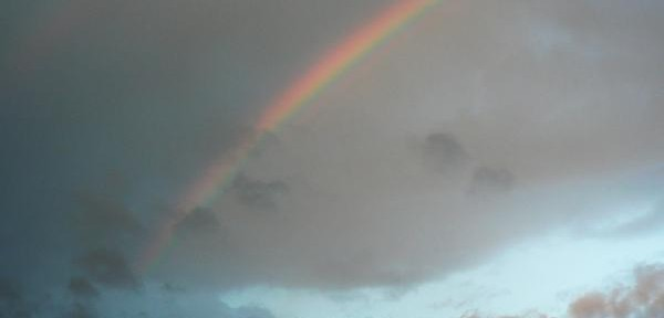 Ieri,-un-arcobaleno-2.jpg