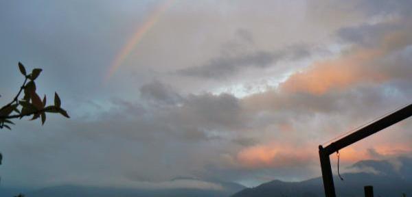 Ieri,-un-arcobaleno-5.jpg