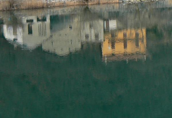 Colori-nell'acqua-6.jpg