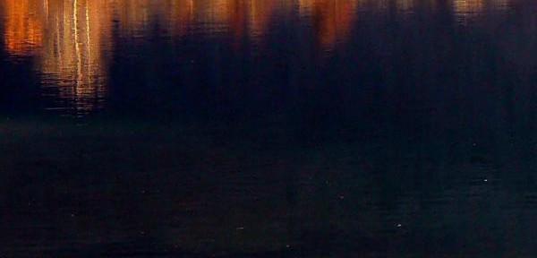 Colori-nell'acqua-3.jpg